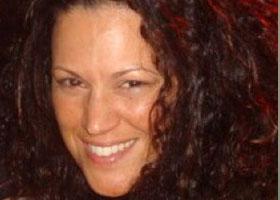 Nadia Younes