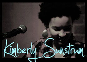 Kimberly Sunstrum