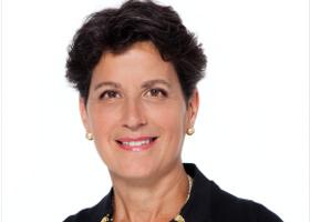 Margarita Lafontaine