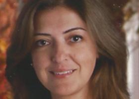 Ghina Joujou