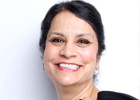 Juss Kaur