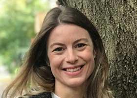 Sarah-Maya Côté Jirik